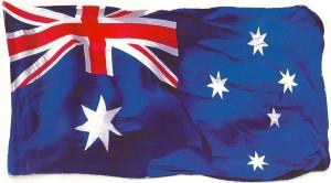 australian-flag-png-7914