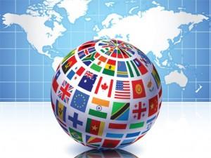 международный обмен2