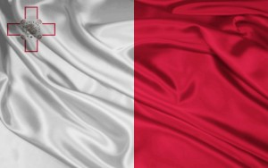ws_Malta_Flag_1440x900