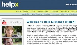 04-helpx