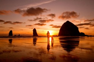 Cannon-Beach-Oregon