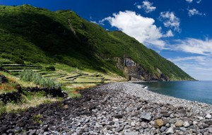 azorskie-ostrova