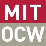 ocw.mit.edu