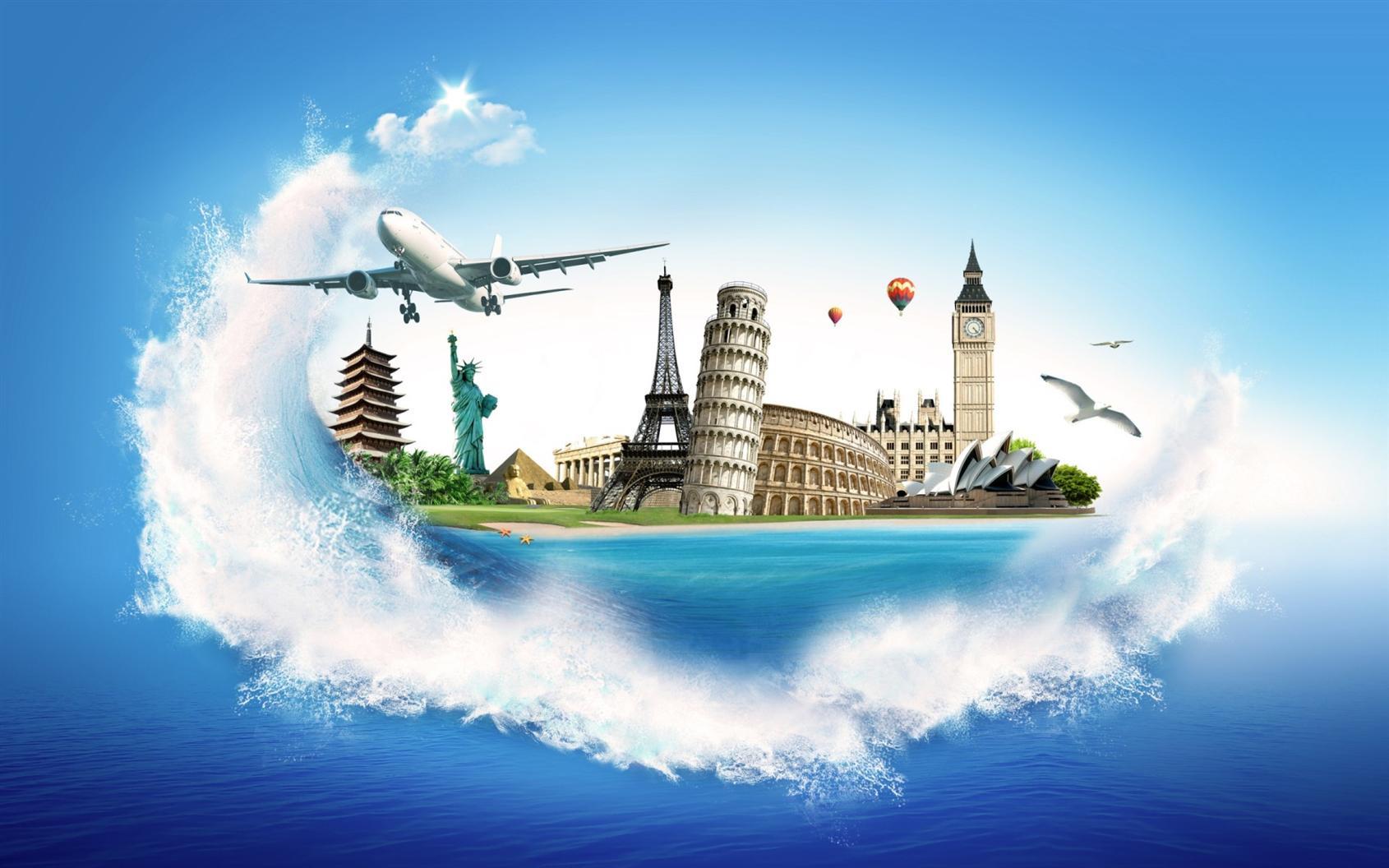 Агентство рк по туризму