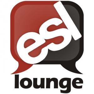 esl lounge
