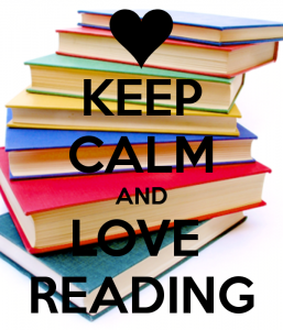 keep-calm-and-love-reading