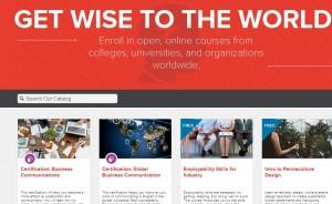 дистанционные курсы онлайн бесплатно