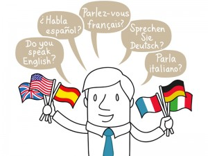 как стать полиглотом5