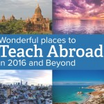 where-teach-abroad-in-2016
