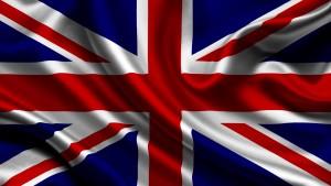 Британская система образования1