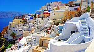 Ия Греция