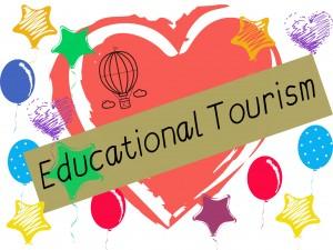 Образовательный туризм_1