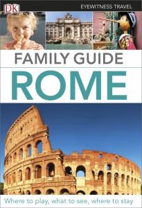 Eyewitness Travel Guide
