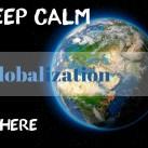 Глобализация образования