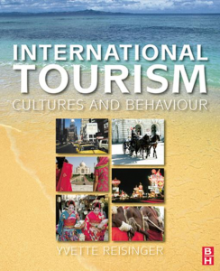 International Tourism Culture and Behaviour