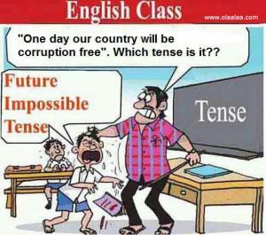английский юмор2