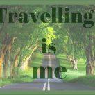 как путешествовать и зарабатывать деньги