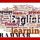 kak-uchit-angliyskuyu-grammatiku