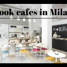 book-cafes-in-milan