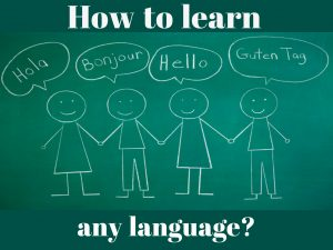 how-to-learn-any-language