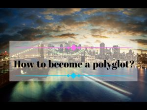 super-resursyi-dlya-poliglotov-how-to-become-a-polyglot