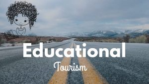 educational tourism