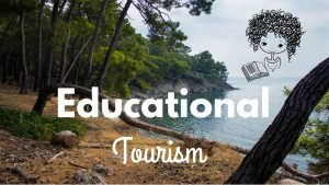 educational-tourism