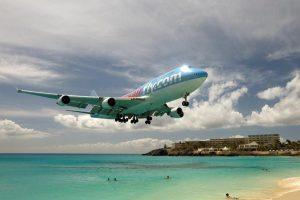 airplane_pics
