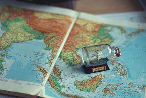 travelling-around-the-world