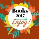 Книги 2017 года, которые стоит прочитать