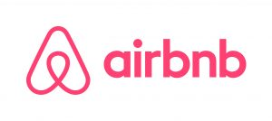 airbnb_1