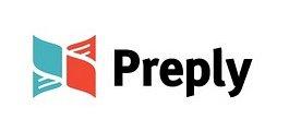 logo_preply