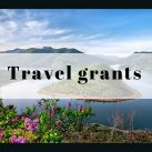 travel grants