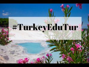 turkeyedutur