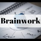 что делает мозг когда мы отдыхаем
