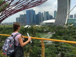 Hanna_Naidenko_Singapur_03