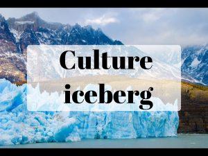 теория_культурного_айсберга