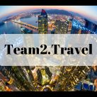 Team2.Travel