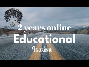 Educational_Tourism_2_years_online
