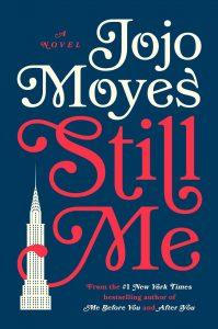 Jojo_Moyes__Still_Me