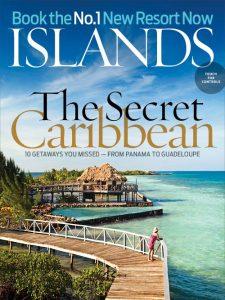 islands_magazine