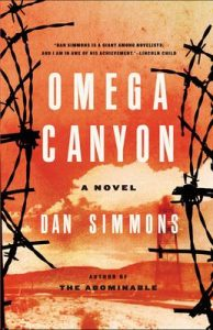 omega_canyon_dan_simmons