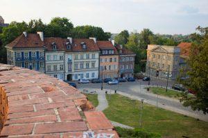 Как дешево съездить в Польшу_3