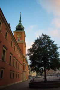 Как дешево съездить в Польшу_4