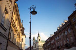 Как дешево съездить в Польшу_6
