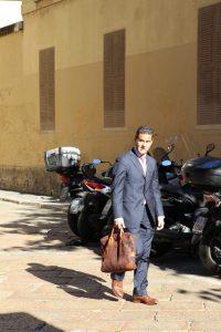 Что посмотреть в Милане_2