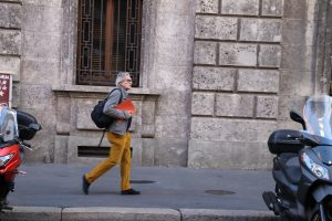 Что посмотреть в Милане_3