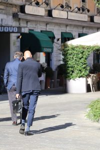 мода в Милане_3