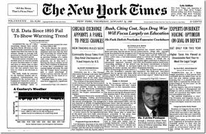 New York Times_1