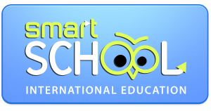 logo-internationa-education(1)-0